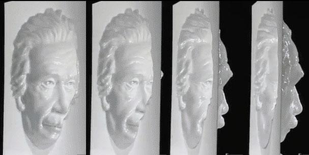 einstein-mask